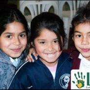 "Volume 6 Issue 8 – ""Latin American Child Care – 100in100 Update"""